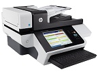 HP-SJ-8500-fn1-ADF+FB-Scanner