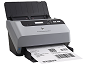 Workgroup Scanner 5000-S2