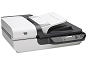 Workgroup Scanner SJ-N6310