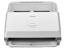 canon-DR-M160-scanner