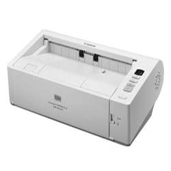 canon-DR-M140-scanner