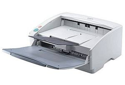 Canon-DR-6010C Scanner