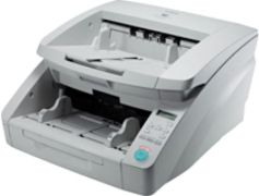 Canon-DR-9050C Scanner